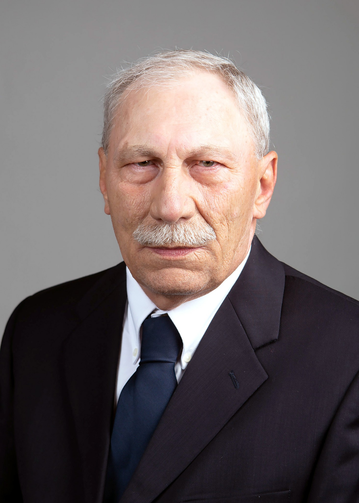 Elmer Dunberger
